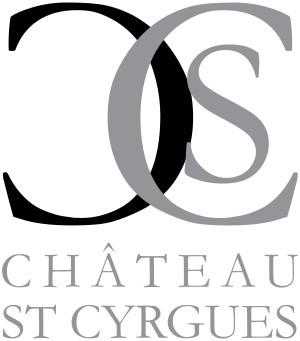Castel Saint-Cyrgyes